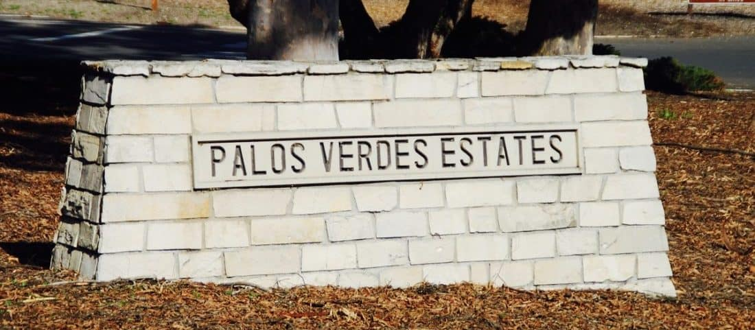 Palos-Verdes-Estates-1-2