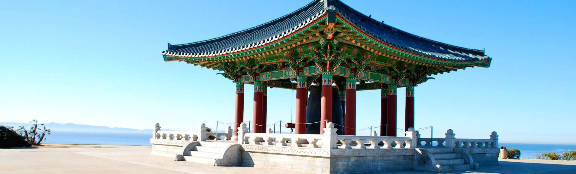Korean Bell 1 copy