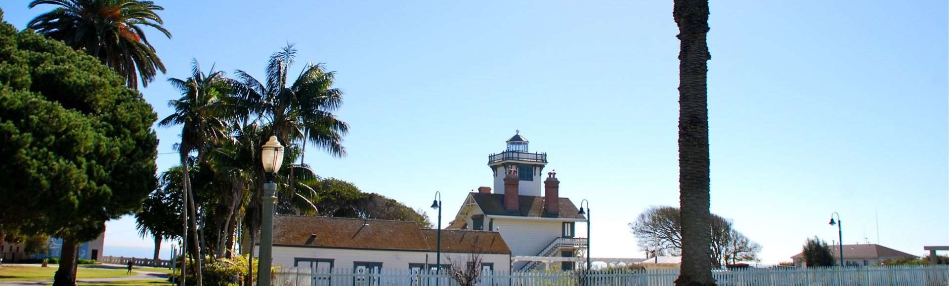 Sp Lighthouse copy